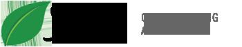 Sobe Apothecary Logo
